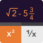 Immagine per Calculator +