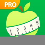 Immagine per MyNetDiary PRO - Calorie Counter and Food Diary