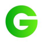 Icona applicazione Groupon