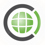 Icona applicazione HeyTell