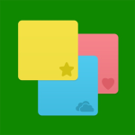 Immagine per abc Notes - Checklist & Sticky Note Application