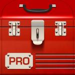 Immagine per Toolbox PRO - il Toolkit di Misurazione
