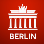 Immagine per Berlino Guida Turistica con Mappe Offline