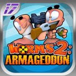 Immagine per Worms 2: Armageddon