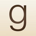 Immagine per Goodreads - Scopri nuovi libri e leggi recensioni