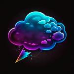 Icona applicazione Traduttore Professionale