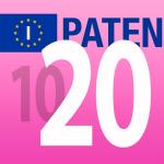 Icona applicazione Punti Patente