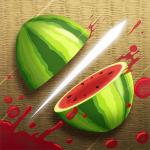 Immagine per Fruit Ninja Classic