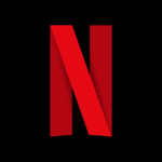 Immagine per Netflix