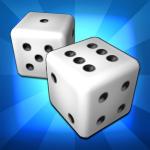 Immagine per Backgammon HD - Play the Online Board Game!