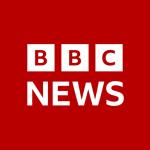 Icona applicazione BBC News