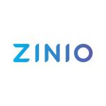 Immagine per Zinio - L'Edicola di Riviste Digitali
