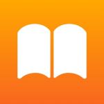 Icona applicazione Apple Books