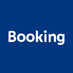 Immagine per Booking.com prenotazioni per oltre 1.000.000 hotel