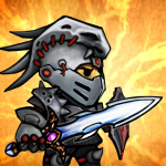Immagine per Death Knight