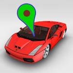 Immagine per Trova l'Auto con AR: Augmented Car Finder