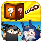 Immagine per Logo Quiz
