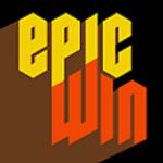 Immagine per EpicWin