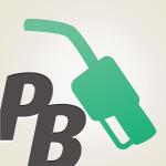 Icona applicazione Prezzi Benzina - GPL e Metano