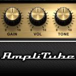 Immagine per AmpliTube