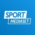 Icona applicazione SportMediaset