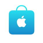 Immagine per Apple Store