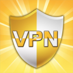 Immagine per VPN Express - Free Mobile VPN