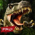Immagine per Carnivores: Dinosaur Hunter Pro