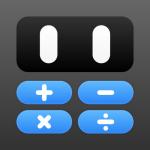 Immagine per Calcbot — The Intelligent Calculator and Unit Converter