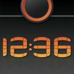 Icona applicazione XtremeMac Alarm Clock