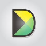 Icona applicazione Diptic