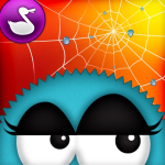 Immagine per Itsy Bitsy Spider HD - by Duck Duck Moose