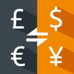 Immagine per Convertitore di Monete - tasso di cambio Valuta