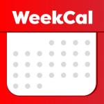 Immagine per Week Calendar