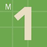 Immagine per Introduzione alla matematica, dalla Montessorium