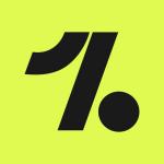Icona applicazione Onefootball Notizie di Calcio