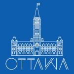 Immagine per Ottawa Guida Turistica con Mappe Offline & Metro