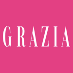 Immagine per Grazia