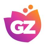 Icona applicazione GialloZafferano: le Ricette