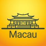 Immagine per Macao Guida Turistica con Mappe Offline & Metro