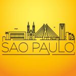 Immagine per San Paolo Guida Turistica con Mappe Offline