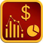 Immagine per ExpenSense (Budget + Expense + Income + Account)