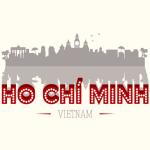 Immagine per Ho Chi Minh Guida Turistica con Mappe Offline