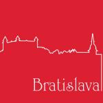 Immagine per Bratislava Guida Turistica con Mappe Offline