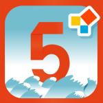 Immagine per Montessori Numberland - Impara a contare e a scrivere i numeri