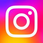 Immagine per Instagram