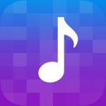 Immagine per Tempo Magic - Change Pace of your Music for Group X, Running, Cycling, and Fitness