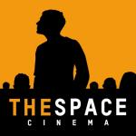 Immagine per The Space Cinema
