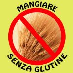 Icona applicazione Mangiare Senza Glutine