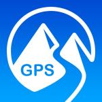 Immagine per Maps 3D PRO - GPS per bici, trekking, sci, outdoor